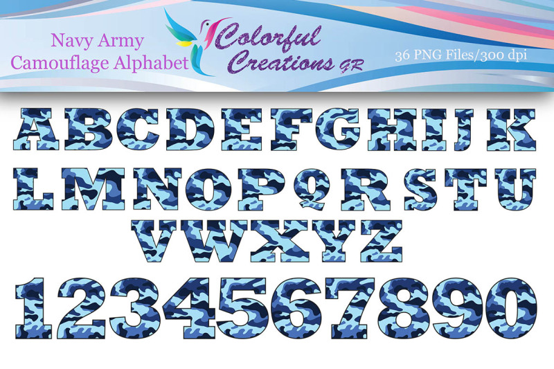 navy-camouflage-alphabet-army-camouflage-numbers-digital-alphabet-d
