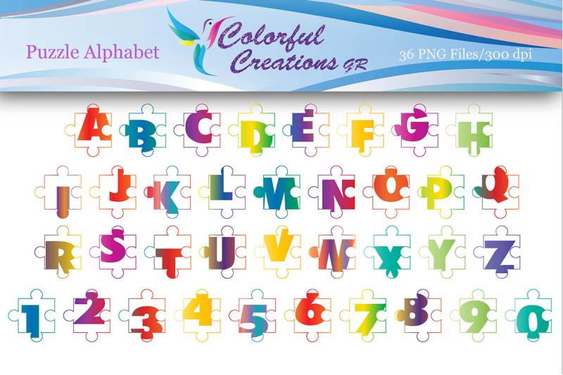 puzzle-alphabet-puzzle-numbers-digital-alphabet-numbers-invitations