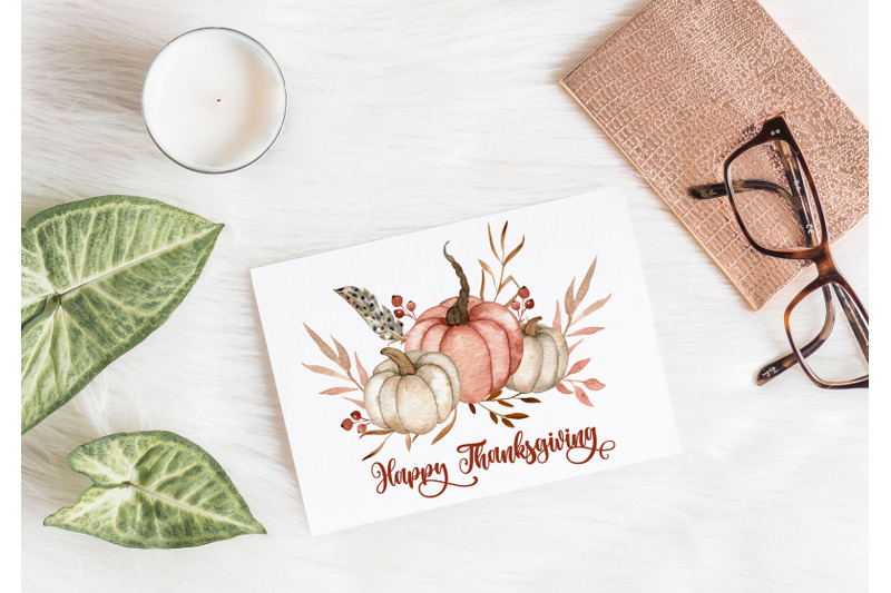 printable-thanksgiving-card-fall-greeting-card