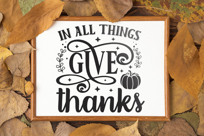 thanksgiving-svg-in-all-things-give-thanks-svg-dxf-eps-png