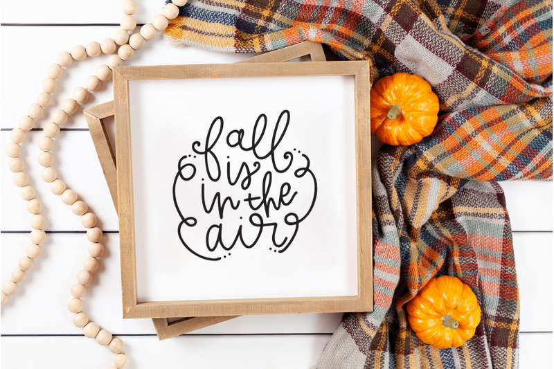 fall-phrases-symbol-font-fall-quotes-autumn-hand-lettered