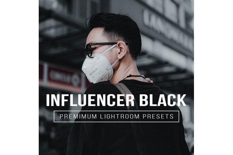 black-presets-mobile-amp-desktop-lightroom-presets
