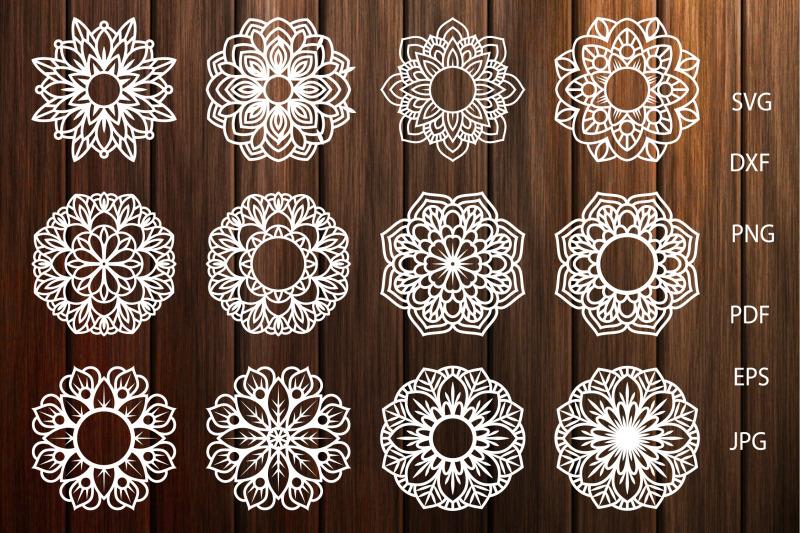 mandala-svg-mandalas-svg-mandala-monogram-frame