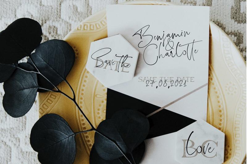boho-signature-handwritten-font-trio