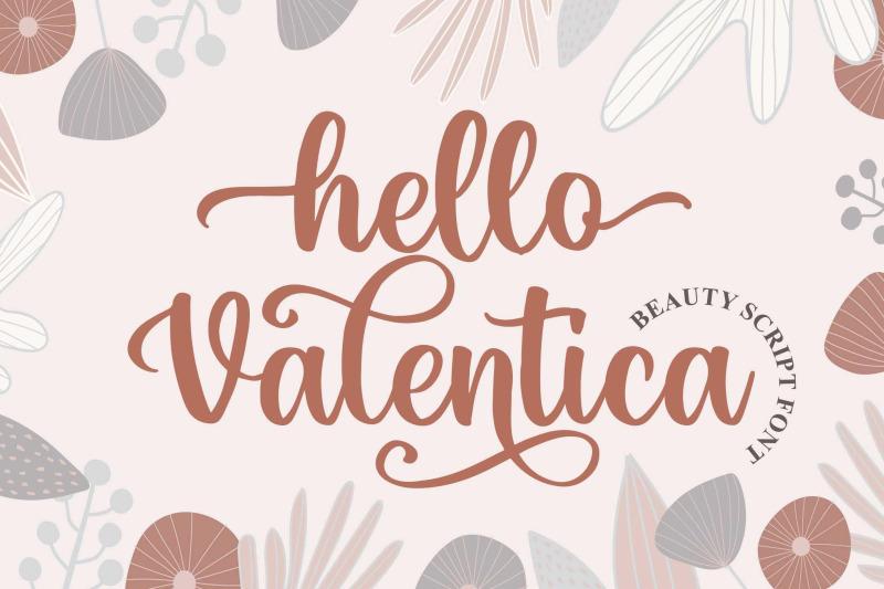hello-valentica-a-beauty-script-font