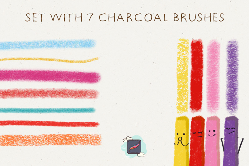 the-procreate-charcoal-box