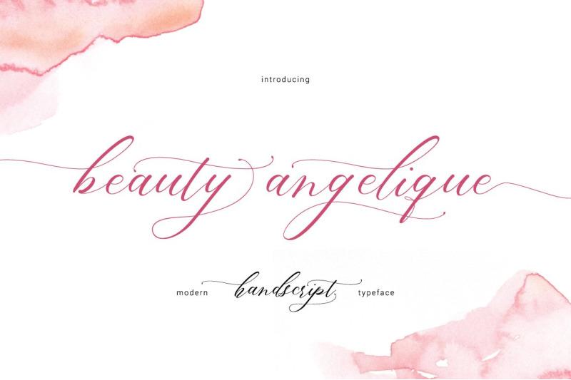beauty-angelique-script