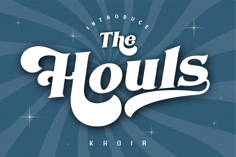 the-houls