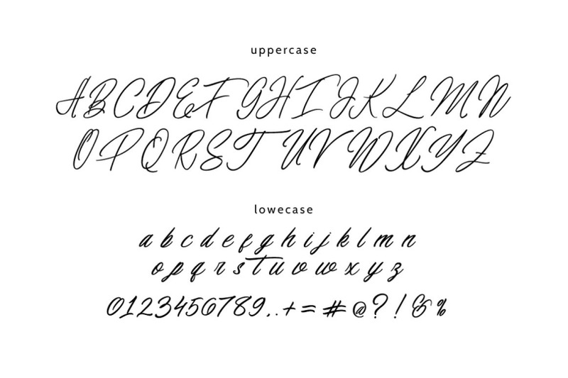 bright-visions-typeface