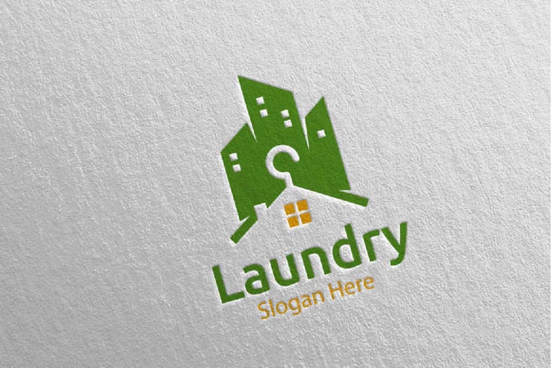 city-laundry-dry-cleaners-logo-17