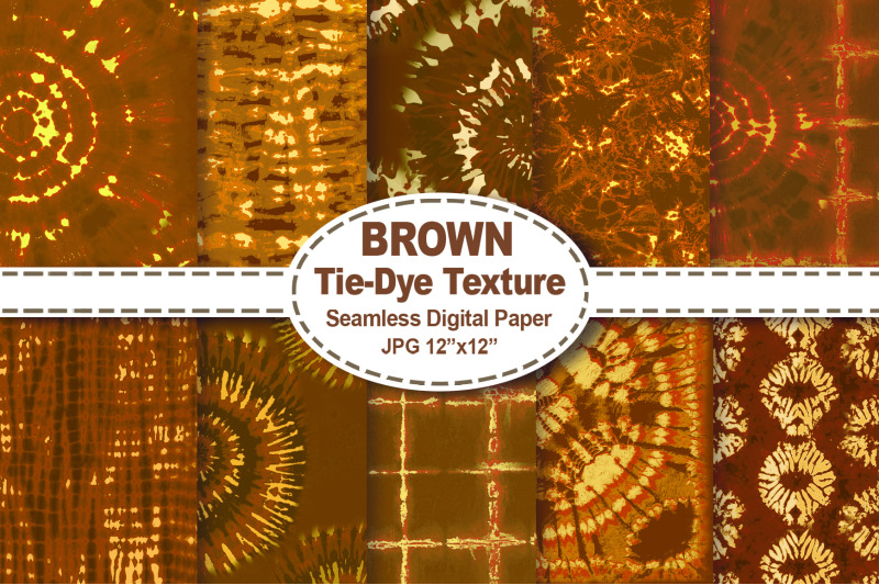 brown-tie-dye-texture-seamless-pattern-digital-paper
