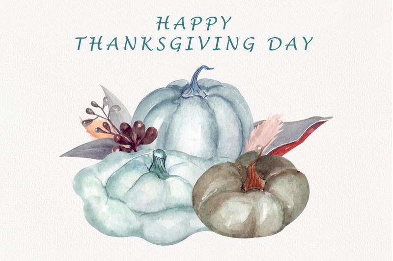 thanksgiving-pumpkin-clipart