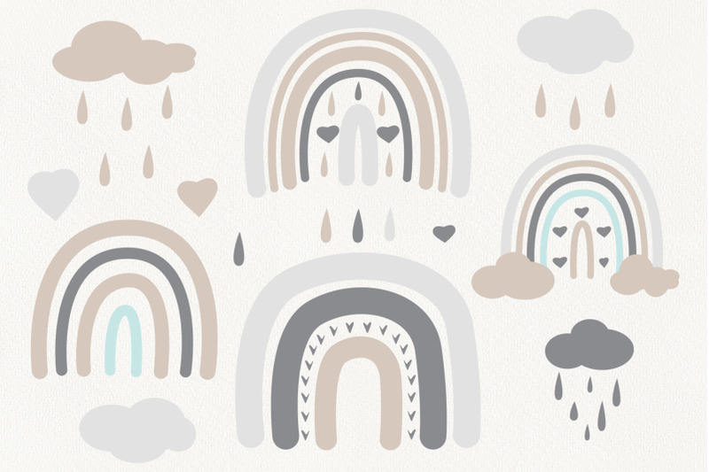 rainbow-baby-svg-cloud