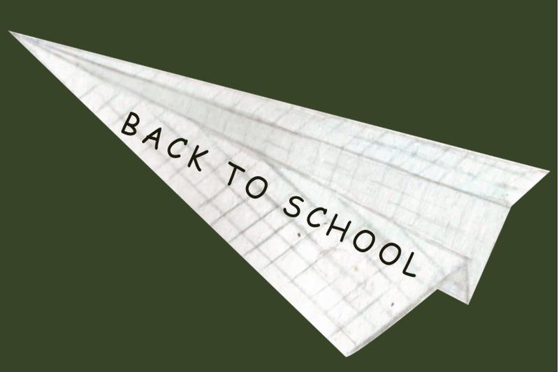 school-clipart