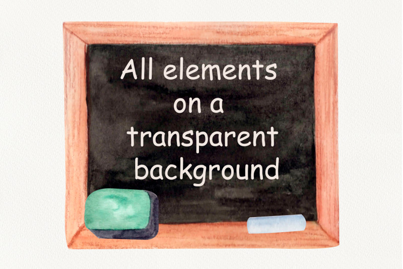 back-to-school-clipart-teacher-clipart
