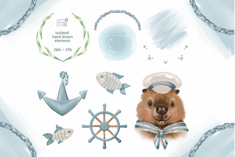 cute-animals-bundle