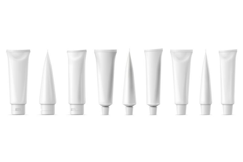realistic-tube-mockup-white-plastic-tuba-for-toothpaste-cream-gel-a