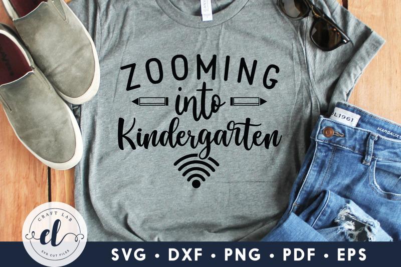 zooming-into-kindergarten-homeschool-svg-dxf-png-eps-pdf