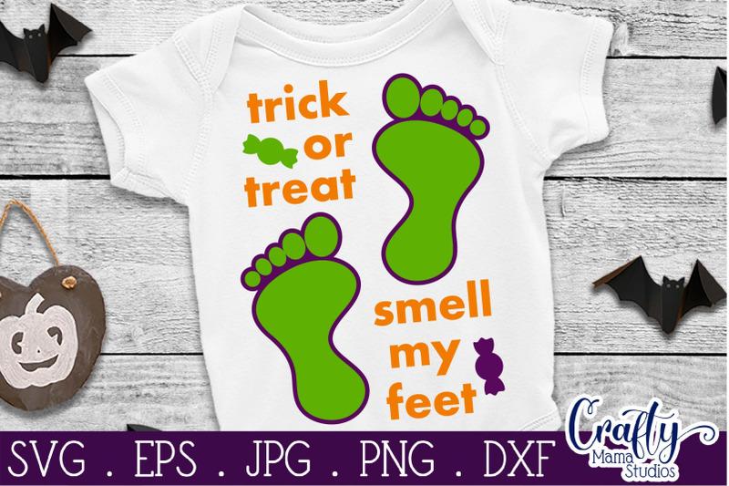 kids-halloween-bundle-svg-2