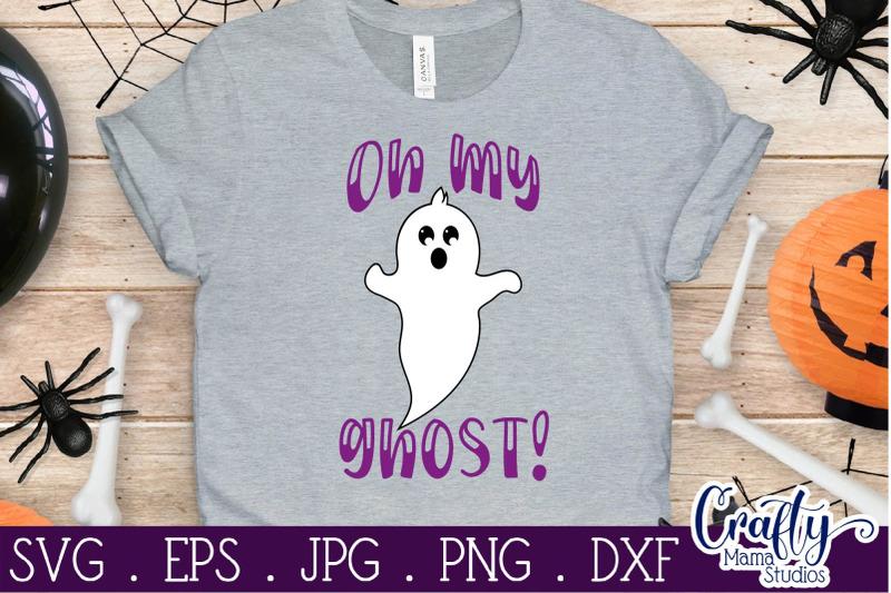 halloween-svg-ghost-svg-oh-my-ghost-svg