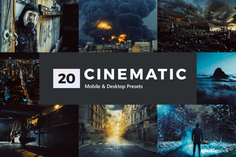 20-cinematic-lightroom-presets-amp-luts