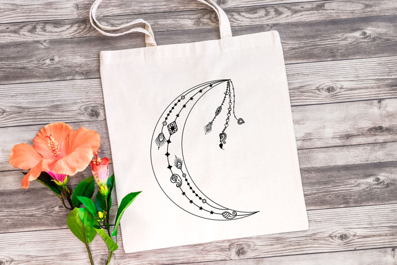 crescent-moon-moon-svg-cut-file