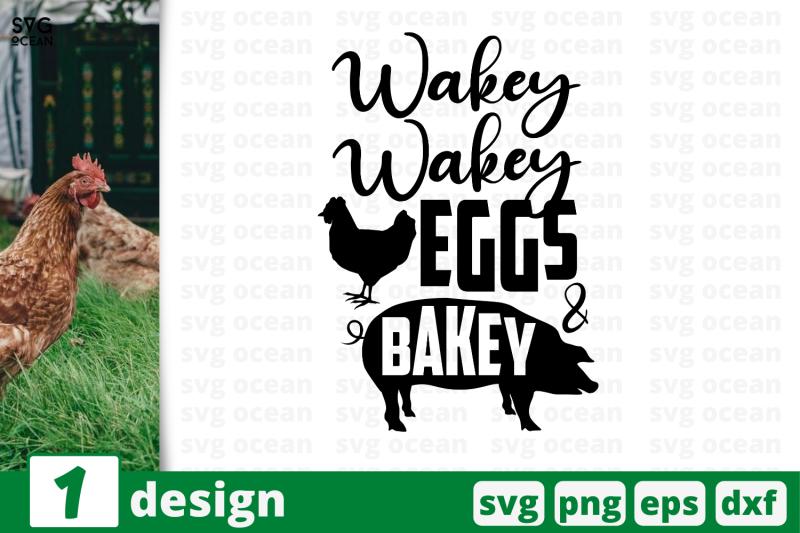 1-wakey-wakey-eggs-amp-bakey-kitchen-nbsp-quotes-cricut-svg