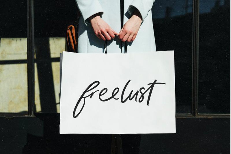 free-spirit-casual-handwritten-font