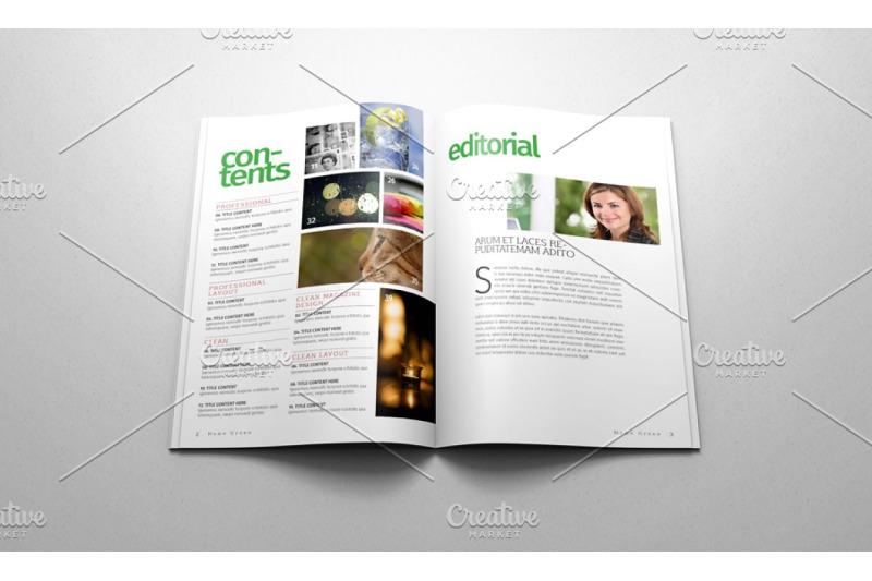 indesign-magazine-template-v-01