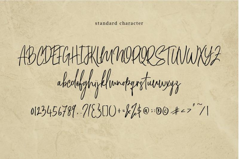 stamford-bridge-script