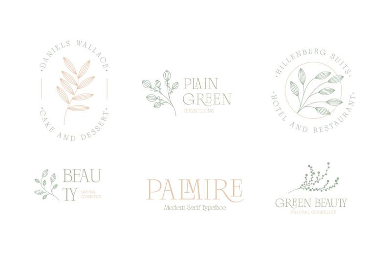palmire-50-off