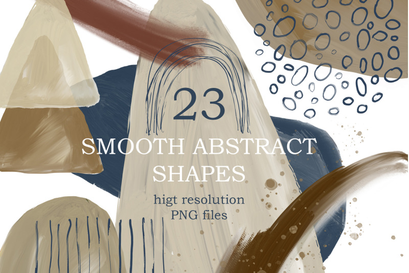 modern-abstract-shapes