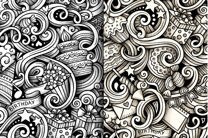 happy-birthday-graphics-doodle-patterns