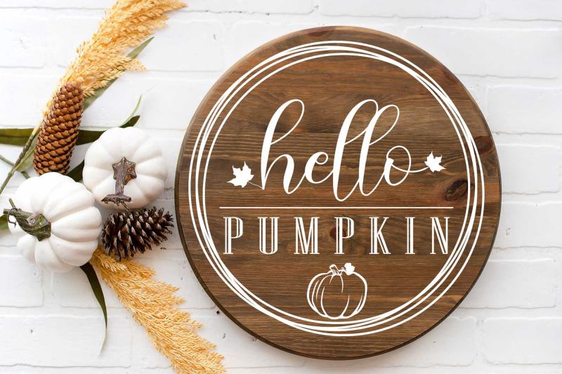 hello-pumpkin-digital-svg-file