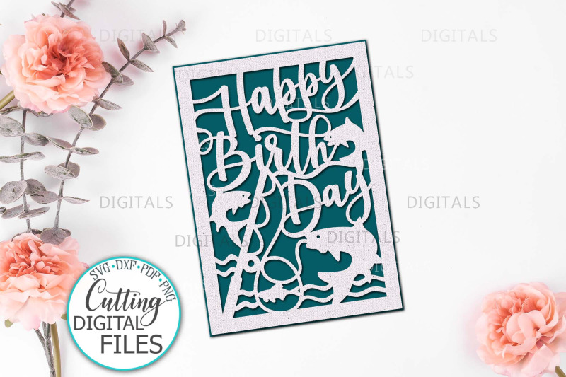 happy-birthday-card-papercut-svg-laser-cut-cricut-template