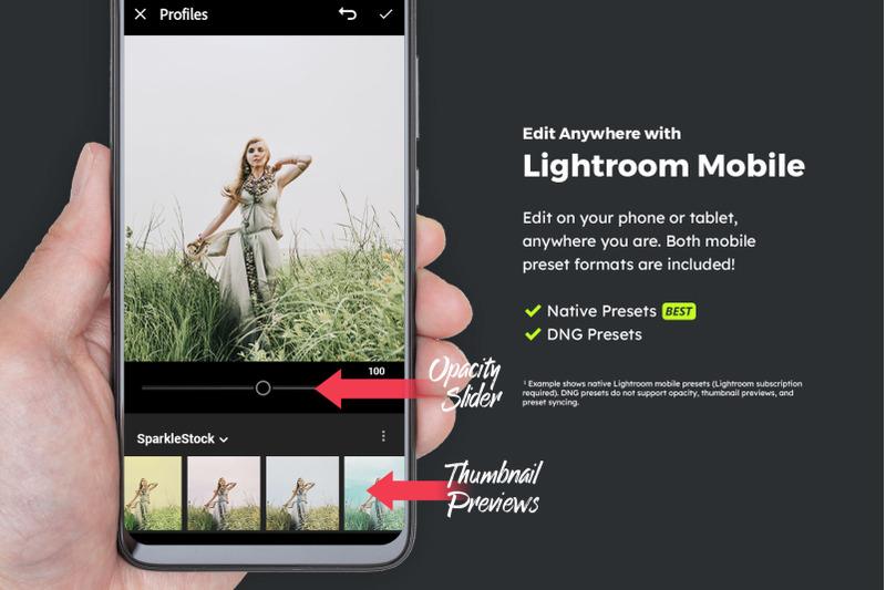 20-fairytale-lightroom-presets-amp-luts