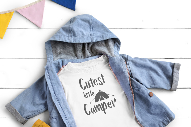 camping-quotes-svg-bundle