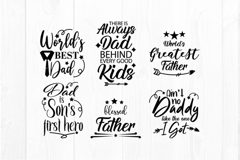 dad-father-quotes-bundle-svg