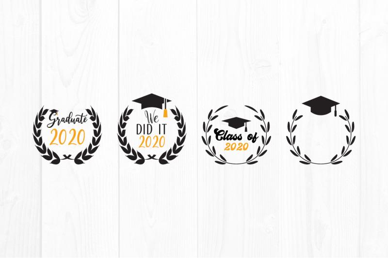 graduation-quotes-svg
