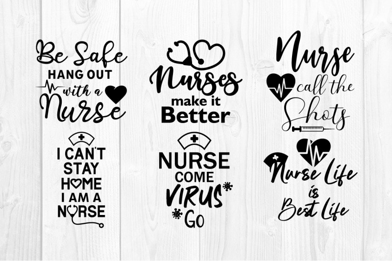 nurse-quotes-bundle-svg