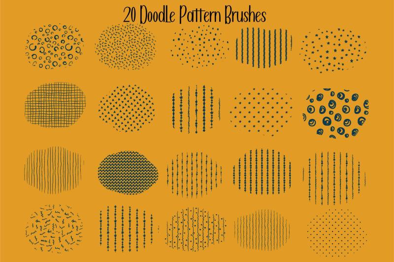 bundle-brushes-for-procreate