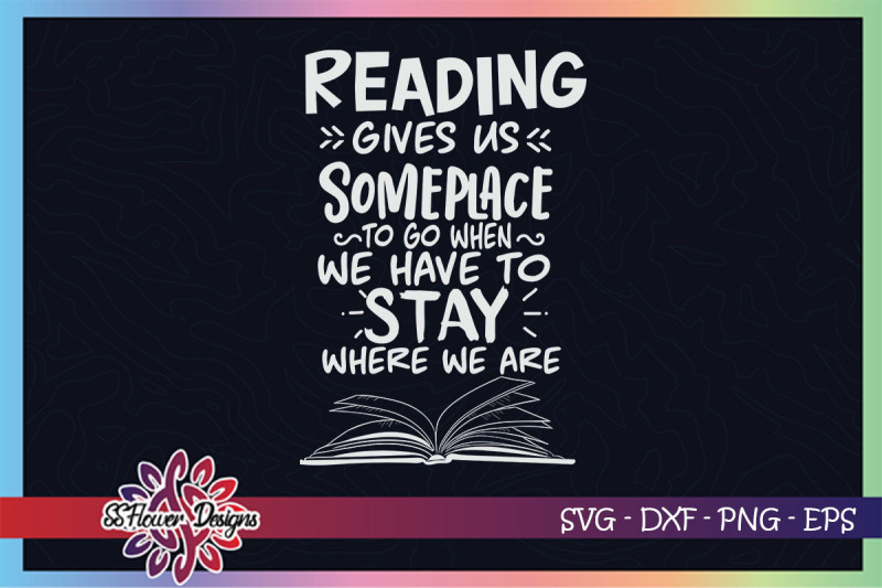 reading-give-us-some-place-to-go-svg-book-opening-svg-reading-svg