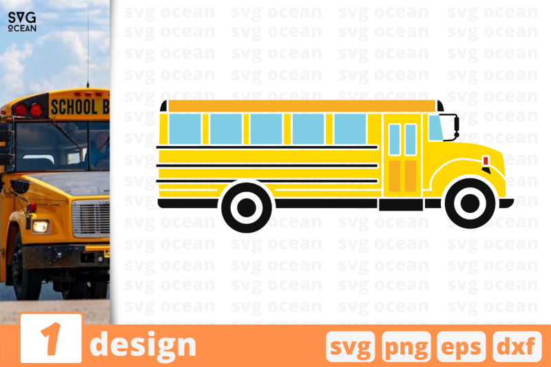 1-school-bus-school-bus-nbsp-quotes-cricut-svg