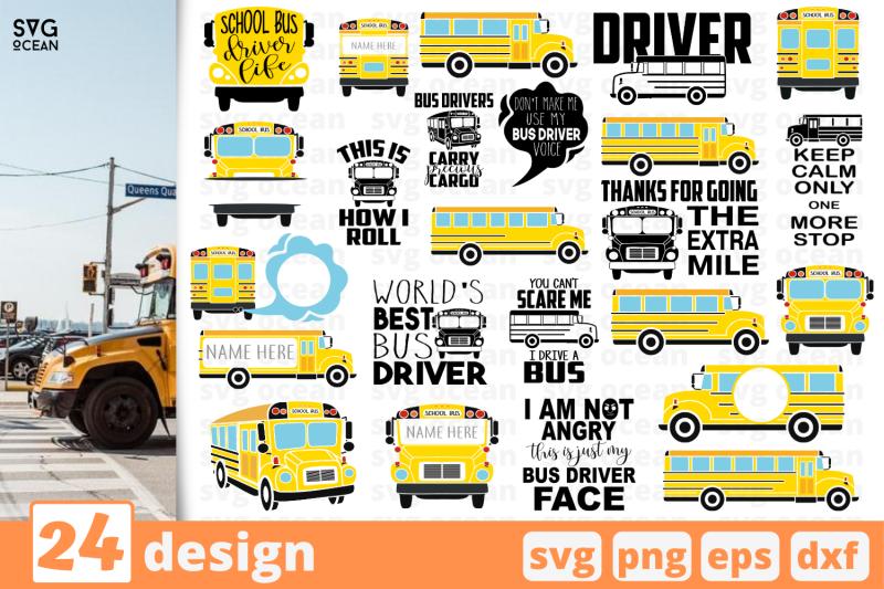 24-school-bus-nbsp-quotes-cricut-svg