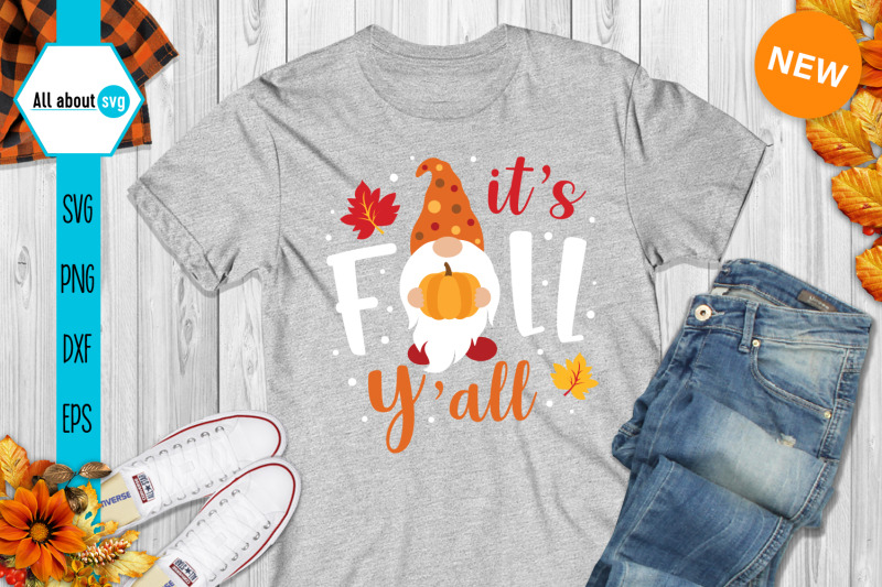 fall-gnome-svg
