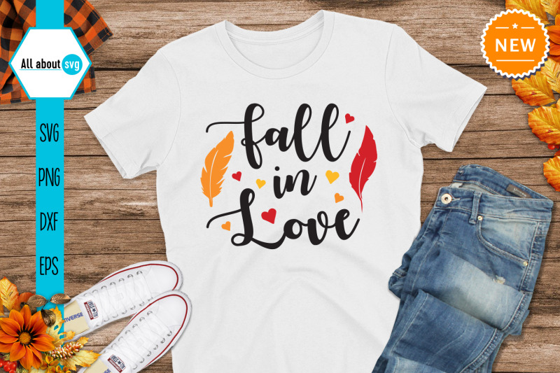 fall-bundle-svg-autumn-quotes-bundle