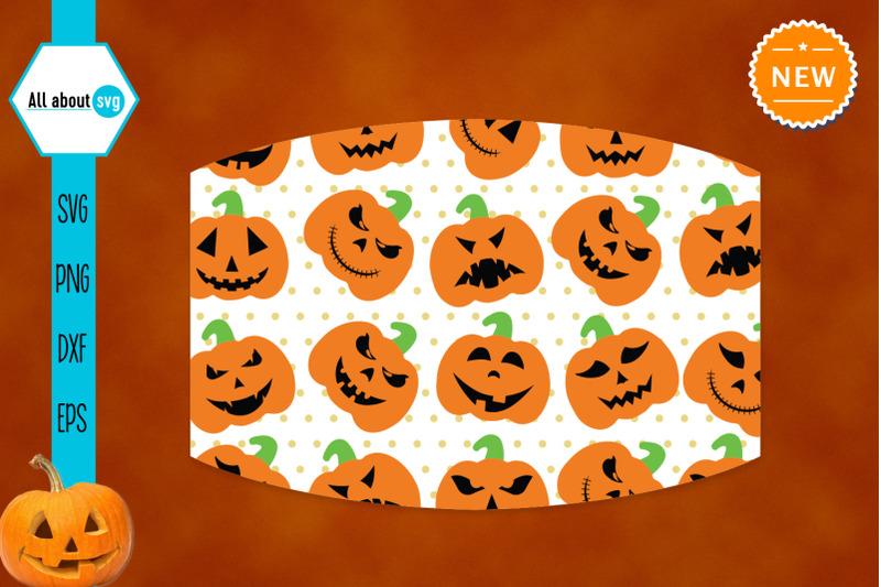 halloween-face-mask-bundle