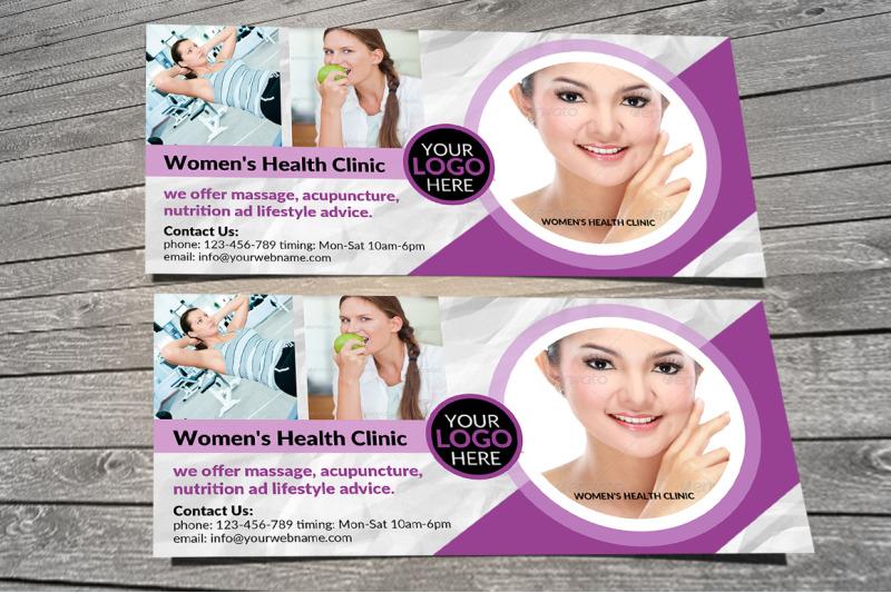 health-clinic-gift-voucher