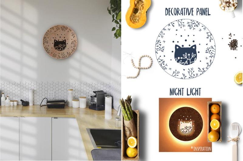 kitchen-artwork-for-laser-engraving