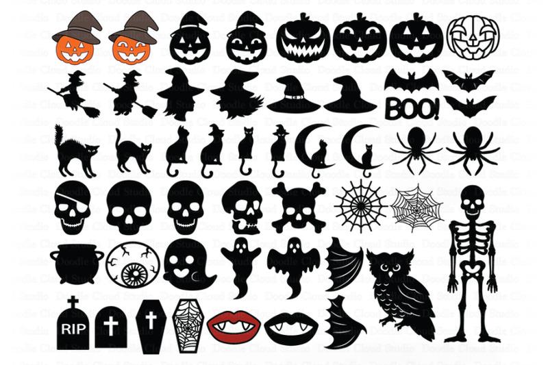 halloween-svg-halloween-elements-svg-cut-files-pumpkin-ghost-cat